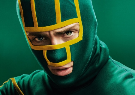 kick-ass-2-2013-widescreen (450x317).jpg